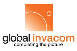 [New Idea] Global Invacom- Space for both value and growth